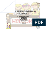 [PDF] Asuhan Keperawatan Ketidakberdayaan.ppt.pptx