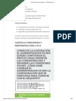 CCNA 2 - Capítulo 5.pdf