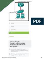CCNA 2 - Capítulo 6.pdf