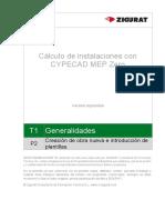 0185_T1_P2_Creacion_de_obra_nueva_e_introduccion_de_plantillas