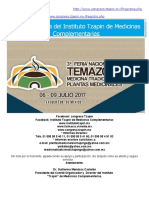 TZAPIN Temazcal  2017 julio.docx