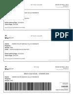 1020462278 ANDRES N.pdf3