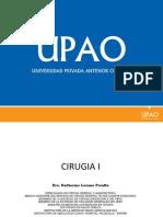 MEHU107_2_TECNICA QUIRURGICA.pptx