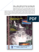 Endemic Fish Diversity of the Western Ghats - Book