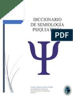 Diccionario de semiologia.docx