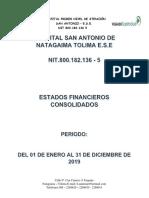 REPORTE_DE_ESTADOS_FINANCIEROS_3985878_K70201911012125773000.pdf