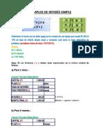 05_Practica_solucion finan.xlsx