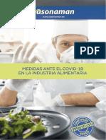 TEMA 7 COVID19.pdf