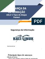 SEGURANÇA AULA 3-4 KALI LINUX (cópia).pptx
