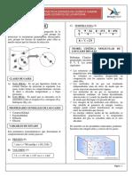 (9) estado gasesos-preSM.pdf