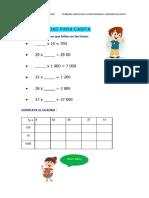 ACTIVIDAD DE MULTIPLICACIÓN POR 10, 100, 1000.pdf