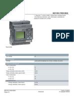 6ED10521FB000BA6_datasheet_es