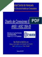 ADEAPC_Conexiones End Plate_AISC 358-05 (Color)_Abril 2011.pdf