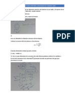 tuberias 1.pdf