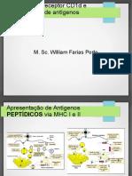 CD1d_final.pdf