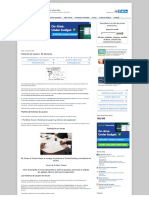 Historias de Usuario_ 30 Ejemplos - La Oficina de Proyectos de Informática