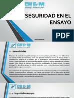 11.-Seguridad-en-el-ensayo_unlocked