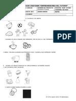 EVALUACION NATURALES 3 PERIODO (1).docx