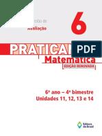 PMR6_Sug_avaliacao_4bimestre.pdf