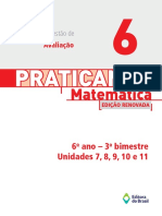 PMR6_Sug_avaliacao_3bimestre.pdf