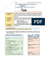 MATERIAL_INFORMATIVO_-_GUÍA_PRÁCTICA_10