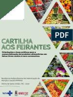 Cartilha aos Feirantes .pdf