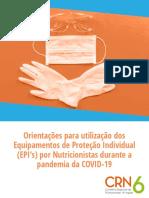 Cartilha_EPIs
