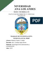 TENENCIA-EN-EL-PERÚ-monografía (1)