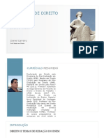 NOÇÕES DE DIREITO.pptx
