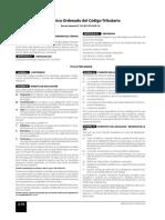 ActuAlidAd_tributAriA_A-1_Constitucion_P-10-117 (1)