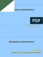 seguridadinformatica-100211205500-phpapp02