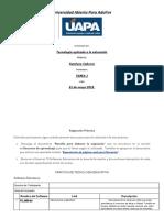 416082365-Tecnologia-Aplicada-a-La-Eduacion-Tarea-3.docx