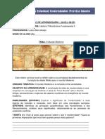 Roteiro História 7° Ano -  04 à 08 de maio.pdf