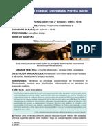 Roteiro História 7° Ano - 08 à 12 de junho.pdf