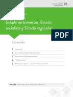 fF3V2lgC3Iua_fN0_82xZe9LxNAj46twv-lectura-20-fundamental-204.pdf