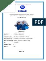 Libro de Trabajo_Unidad_1_Medicion_y_Unidades del Sistema Internacional-convertido