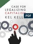 Capitalism Kelly