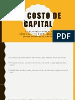 Costo-de-Capital (1)