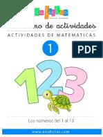 001mn-edufichas-matematicas-numeros.pdf