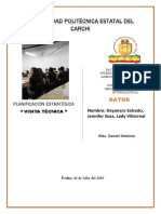 VISITA TÉCNICA SOSA, SALCEDO, VILLARREAL.pdf