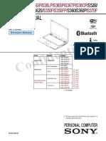 VGN-S36C_S360_S38_S350_S52_S62_S370_mbx-109.pdf