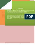 3 E.pdf
