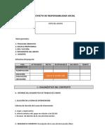 ESTRUCTURA_DEL_PROYECTO_DE_RESPONSABILIDAD_SOCIAL