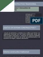 Construccion de escalera DE CONCRETO ARMADO-2.pptx