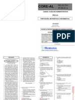 prova_auxiliar_administrativo[1]
