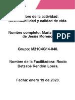DEJESUSMORENO_MARIAANGELICA_M21S3AI5