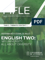 TASK 2 - THEMATIC CONTENT 1 (1).pdf