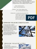 VIGAS DE CIMENTACIÓN.pptx