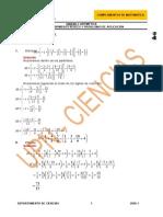 S1-HT-Números reales-SOLUCIÓN(1)