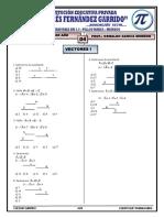 vectores oswaldo.pdf